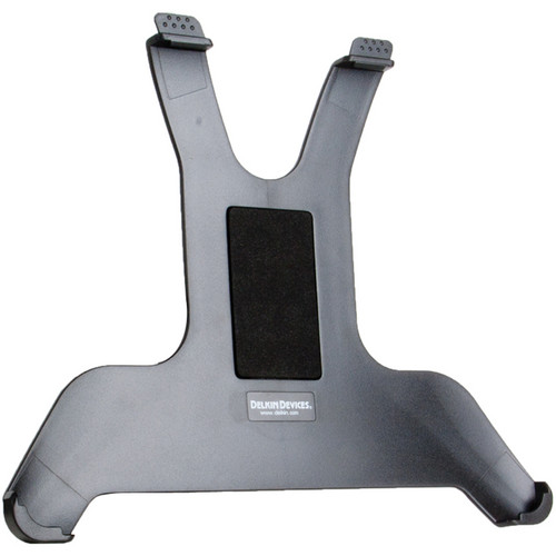 Delkin Devices Fat Gecko iPad 1 Mount Accessory