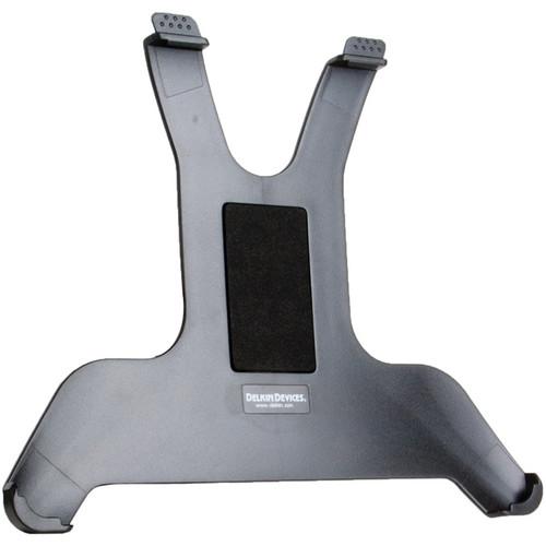 Delkin Devices Fat Gecko iPad 1 Mount Accessory