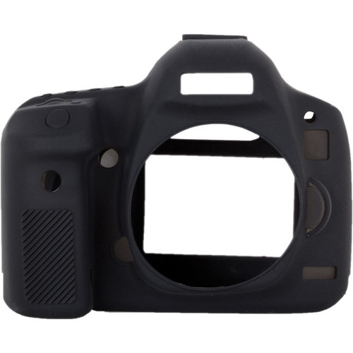 Delkin Devices Snug-It Pro Skin Camera Protector for the Canon EOD 5D Mark III