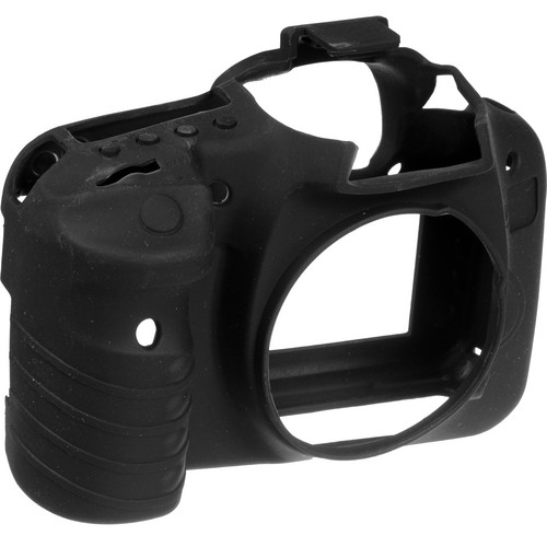 Delkin Devices Snug-It Pro Skin Camera Protector for the Canon EOS 7D