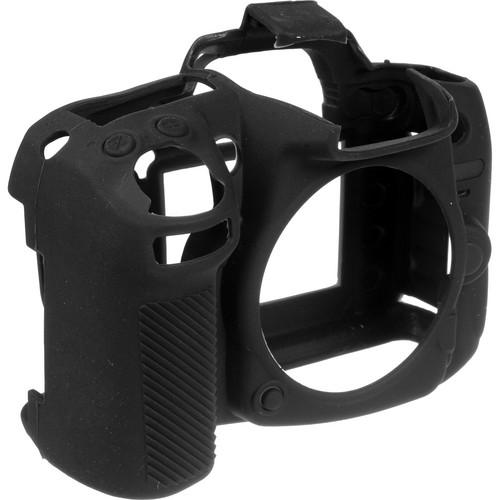 Delkin Devices Snug-It Pro Skin Camera Protector for the Nikon D7000