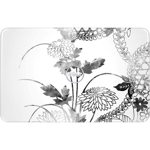 """Dell 15"""" SWITCH by Design Studio Lid (Lovers in Morning)"""