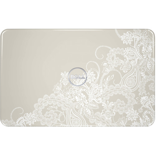"Dell 17"" SWITCH by Design Studio Lid (Sangeet)"