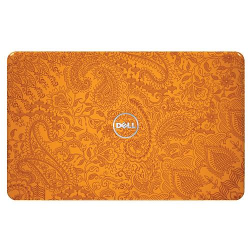 "Dell 17"" SWITCH by Design Studio Lid (Mehndi)"