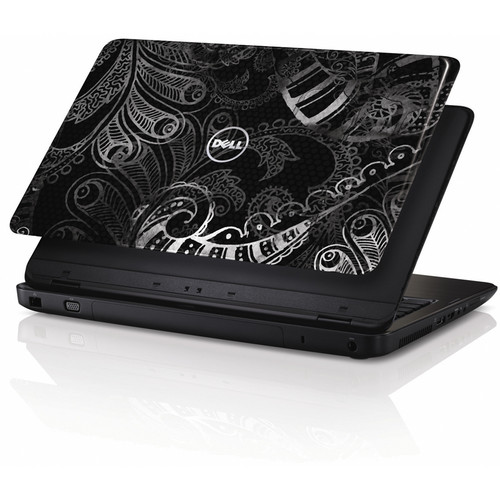 "Dell 17"" SWITCH by Design Studio Lid (Amira)"