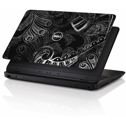 "Dell 17"" SWITCH by Design Studio Lid (Amira)"