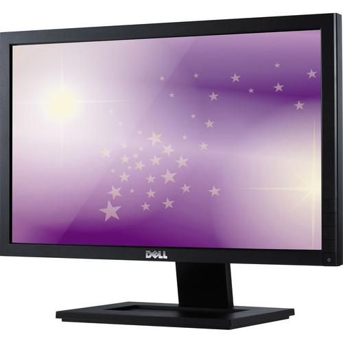 """Dell E2011H 20"""" Widescreen LED Monitor"""
