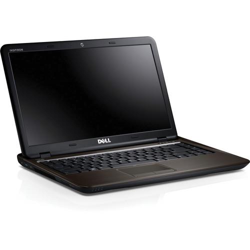 "Dell Inspiron 14z I14Z-2877BK 14"" Notebook Computer (Black)"