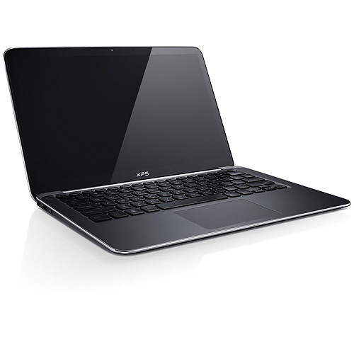 "Dell XPS 13 XPS13-9001SLV 13"" Ultrabook Computer"