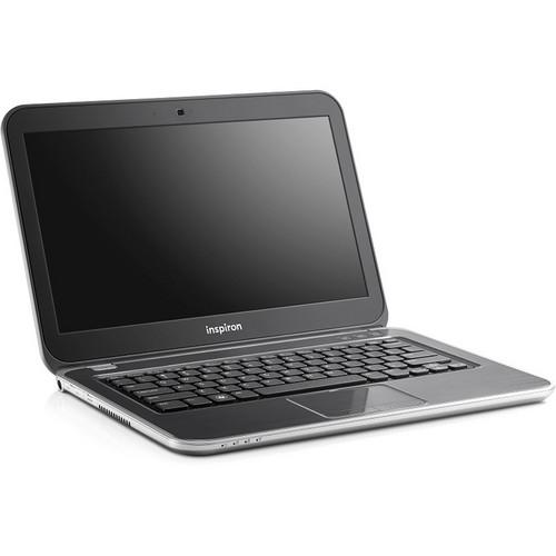 "Dell Inspiron 13z i13z-8864sLV 13.3"" Notebook Computer (Silver)"