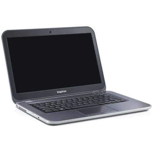 "Dell Inspiron 14z i14Z-6001SLV 14"" Ultrabook Computer (Silver)"