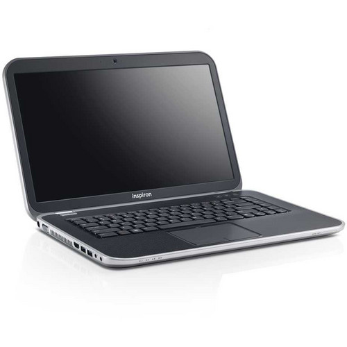 "Dell Inspiron 15R Special Edition i15Rse-1667ALU 15.6"" Notebook Computer (Black)"