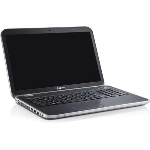 "Dell Inspiron 17R i17R-1053sLV 17.3"" Notebook Computer (Silver)"
