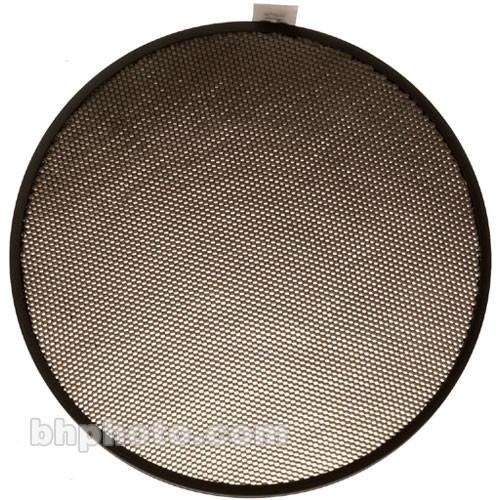 """Delta 1 Honeycomb Grid, 7.5"""""""