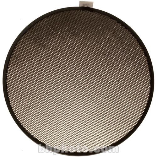 """Delta 1 Honeycomb Grid, 4.5"""", 5 Degrees"""