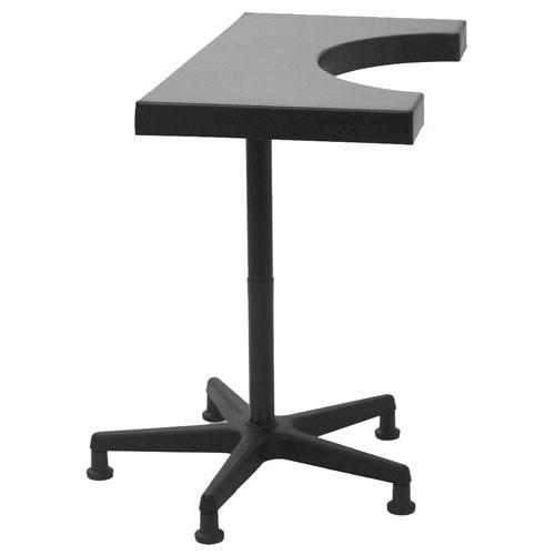 Delta 1 Pneumatic Posing Table I