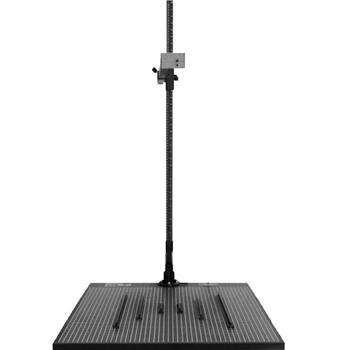 Delta 1 Pro Magnetic Copy Stand I