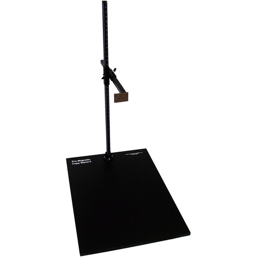 Delta 1 Pro Magnetic Copy Stand II