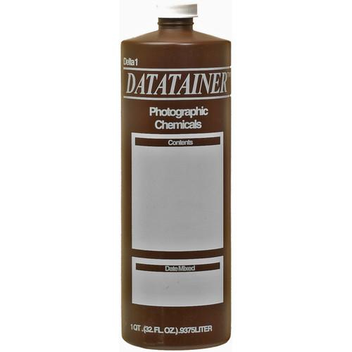 Delta 1 Datatainer Storage Bottle (32 oz)