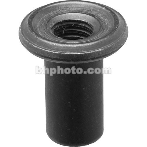 """Delta 1 1/4"""" to 3/8"""" Male Adapter"""