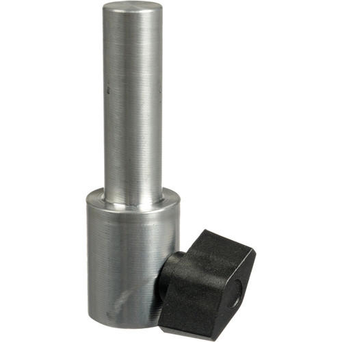 "Delta 1 3/8"" Female to 5/8"" Male Adapter"