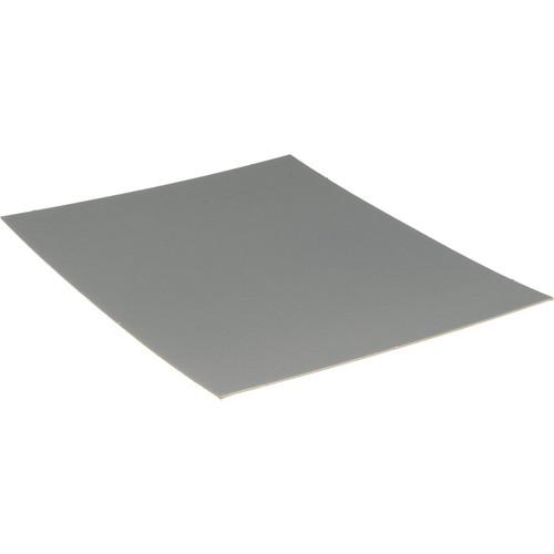 "Delta 1 Gray Card 8x10"" (1)"