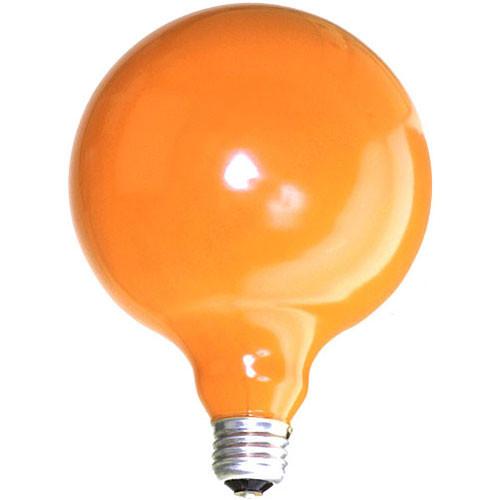 Delta 1 Brightlab OC-Amber Jumbo Safelight (25 Watt)