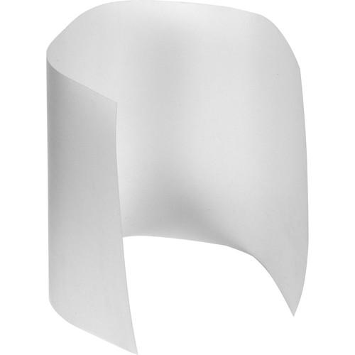 "Delta 1 Lexan Diffusion Sheet - 24 x 48"""
