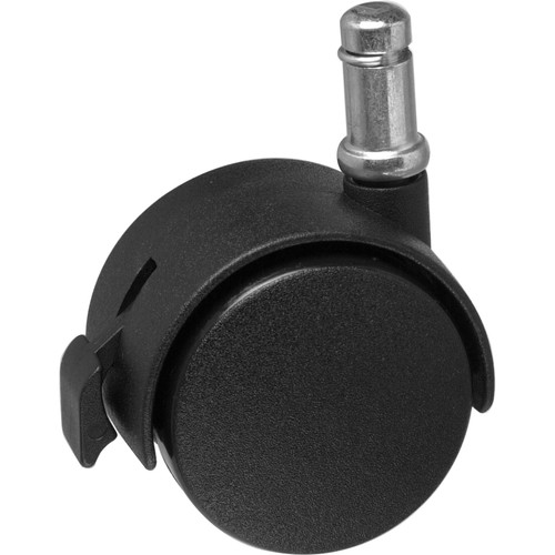 Delta 1 Locking Casters (Set of 5)