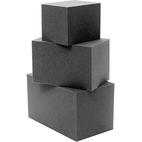 Delta 1 Posing Cubes - Set of 3