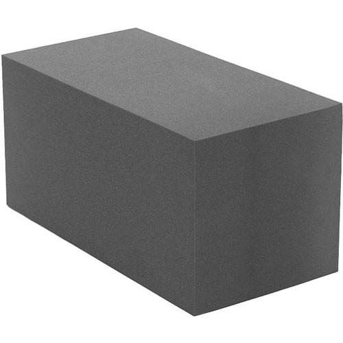 Delta 1 Extra Large Posing Cube