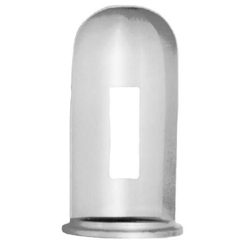 Delta 1 Half Dome Reflector for Photogenic