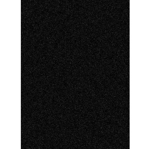 """Delta 1 Black Velvet Board - 27x38"""" (68.6x96.5cm)"""