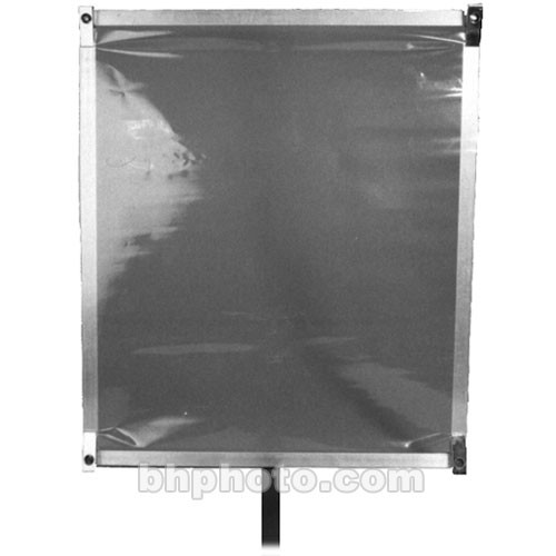 "Delta 1 12 x 12"" Flex Gel Filter Holder"