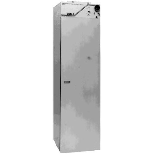 Delta 1 Electrostatic Film Drying Cabinet for 80-35mm