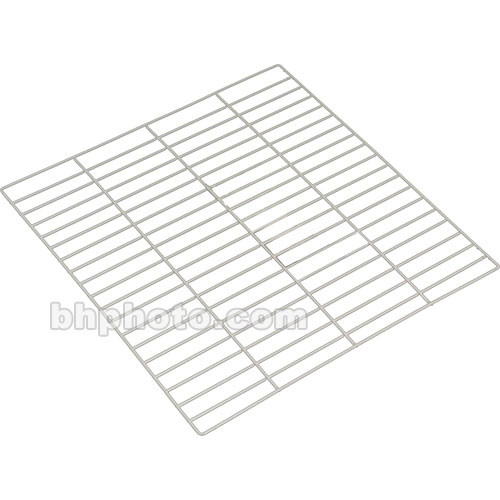 Delta 1 Film and Paper Drying Rack for Drying Cabinet