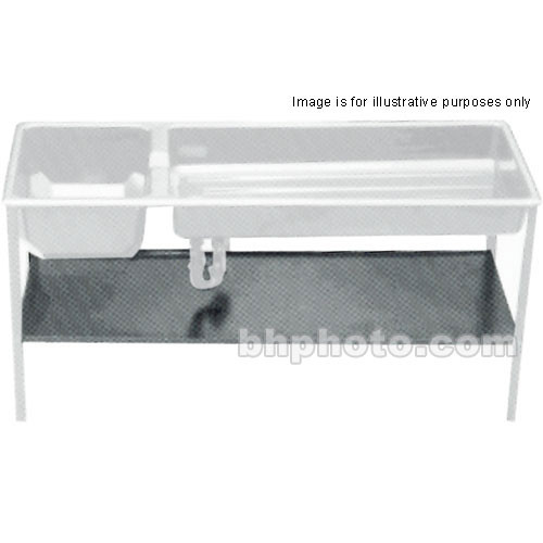 Delta 1 ABS Plastic Shelf for 62725 Stand