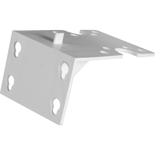 Delta 1 Wall Mount Bracket for Hot/Cold Filter Housing (75300)
