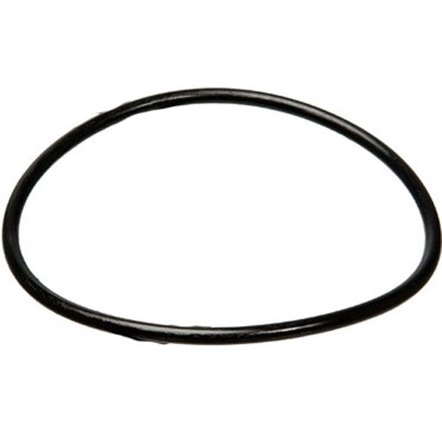 Delta 1 Replacement O-Ring for Hot/Cold Filter Housing (75300)