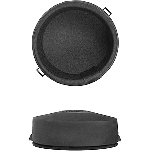 DeluxGear Lens Guard 2X-Large
