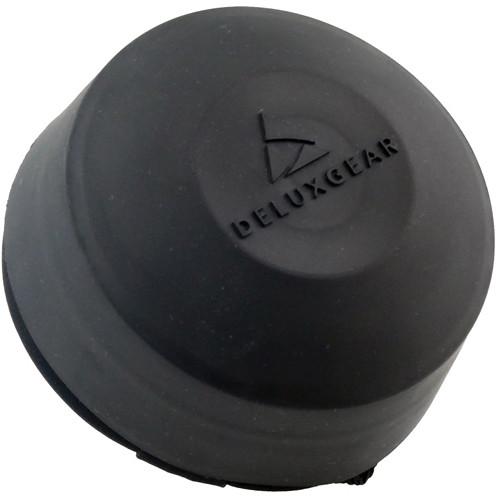DeluxGear Lens Guard (Large, Black)