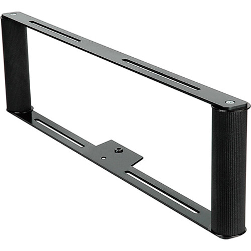 Delvcam DELV-BAR Tripod Mounted Adjustable LCD Rack