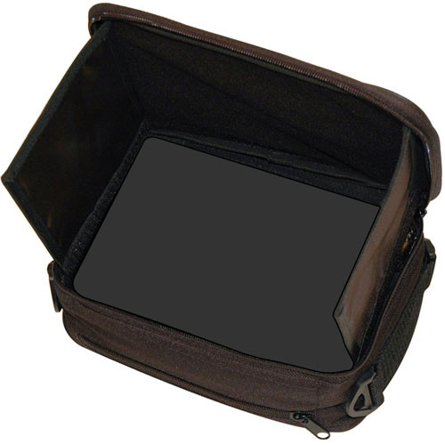 Delvcam DELV-CSBAG Wave-Cam Case