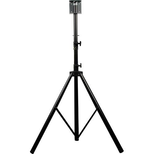 Delvcam DELV-LCD1 Combo Stand & LCD VESA 75/100