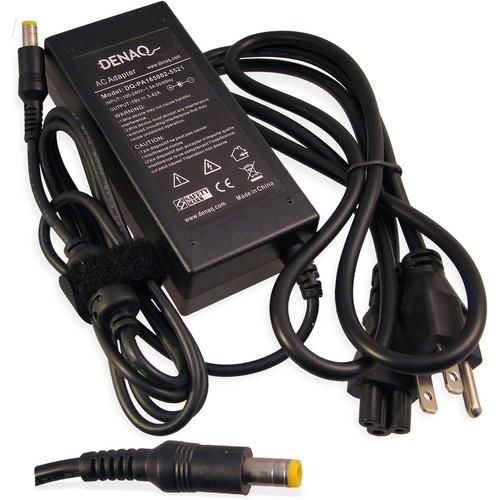 Denaq AC Adapter for Acer Laptops (3.42A, 19V)