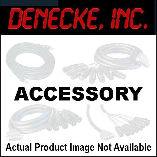 Denecke Cine Sync CP-1 Footage/Frame Counter