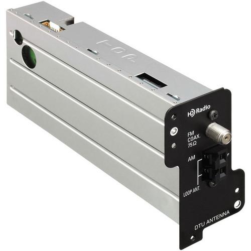 Denon ACD-HD - HD Radio Card for the TU-604CI Multi-Zone Tuner