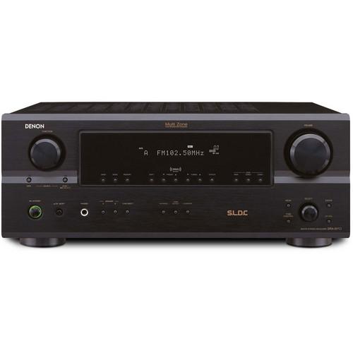 Denon DRA-697CIHD Stereo Receiver