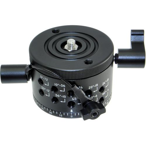 Sunwayfoto DDP-64M Indexing Rotator