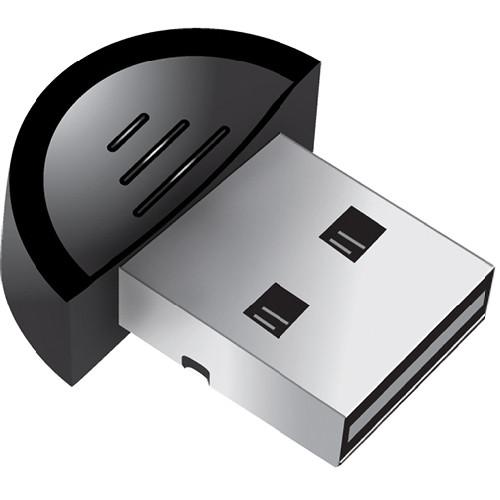 Diamond Bluetooth USB Dongle